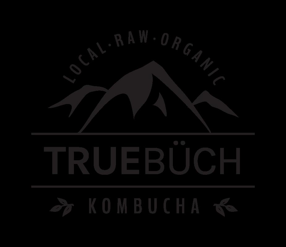 True Büch