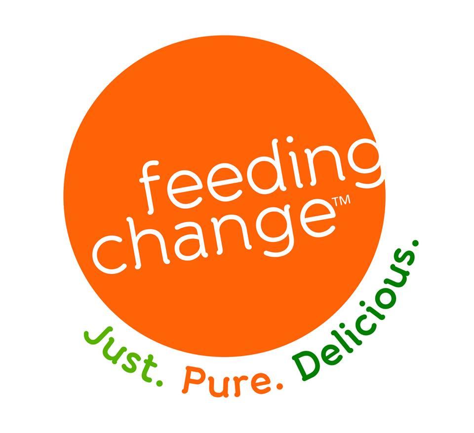 Feeding Change
