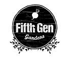Fifth Gen Gardens