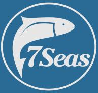 7 Seas Fish Co LTD