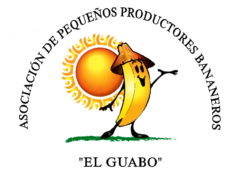 Asoguabo (APPBG)
