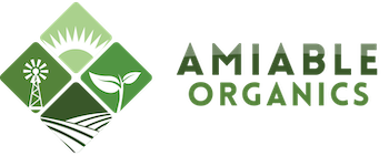 Amiable Organics