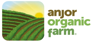 Anjor Organic Farm