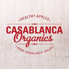 Casablanca Organics