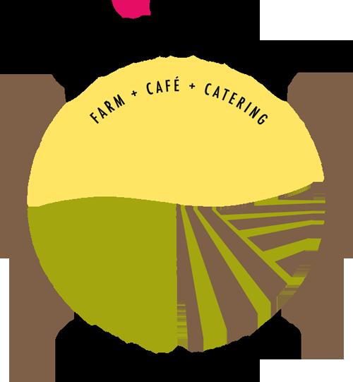 Edible Farms