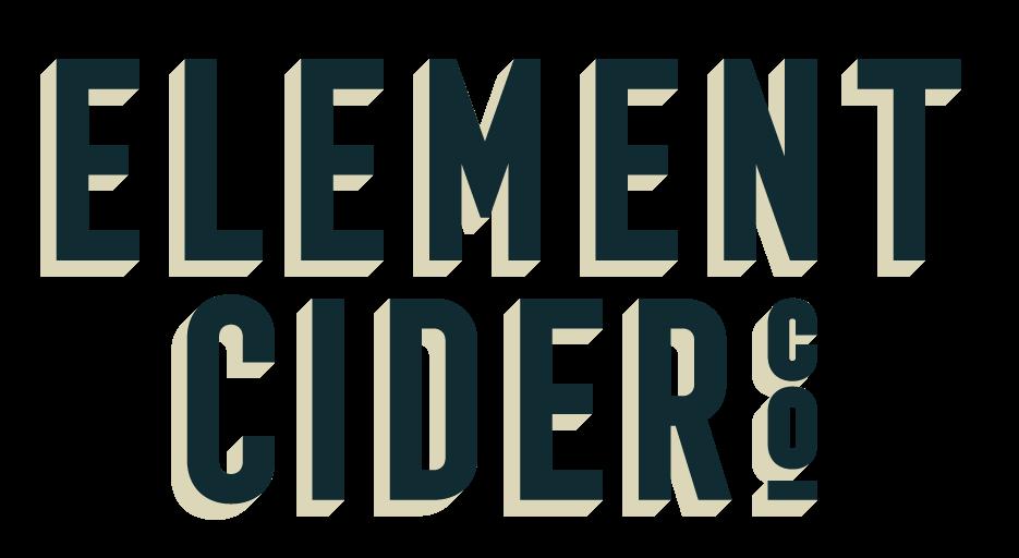 Element Cider Co.