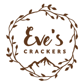 Eve's Crackers