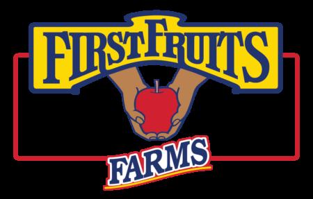 FruitFirst Farms