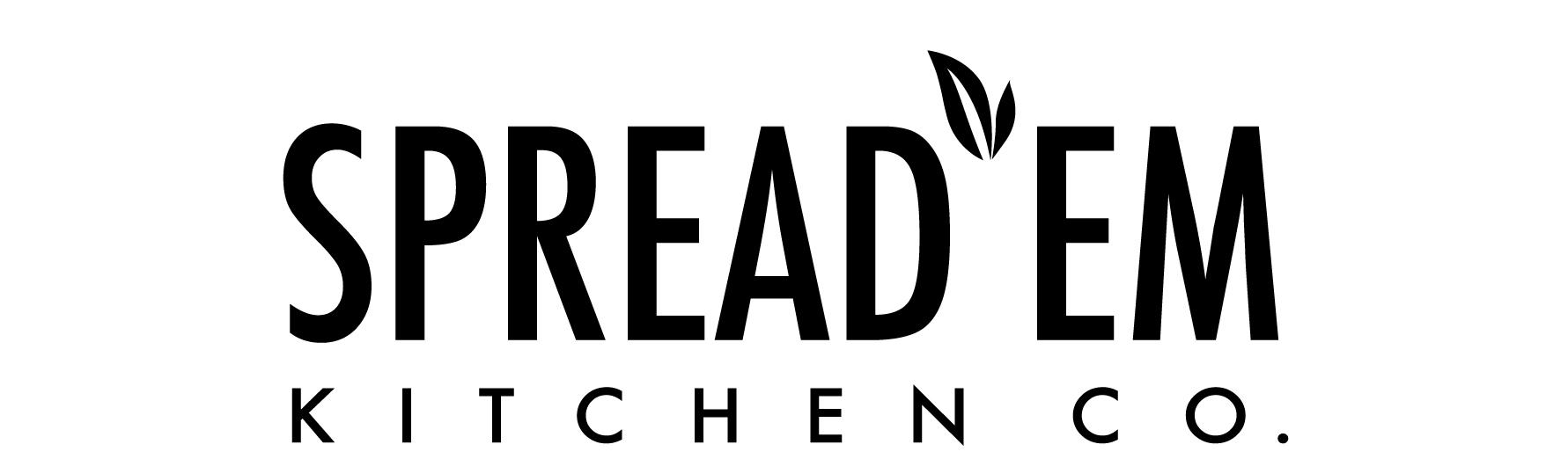 Spread 'Em Kitchen Co.