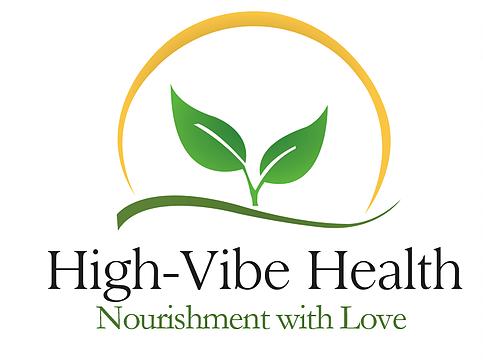 High-Vibe Health
