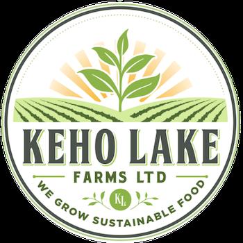 Keho Lake Farms Ltd