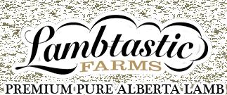 Lambtastic Farms