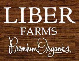 Liber Farms & Winery