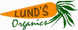 Lund's Organic Farm