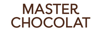 Master Chocolat