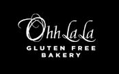 Ohh La La Gluten Free Bakery