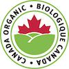 Certified Organic Logo