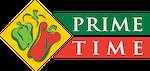 Prime Time Organics