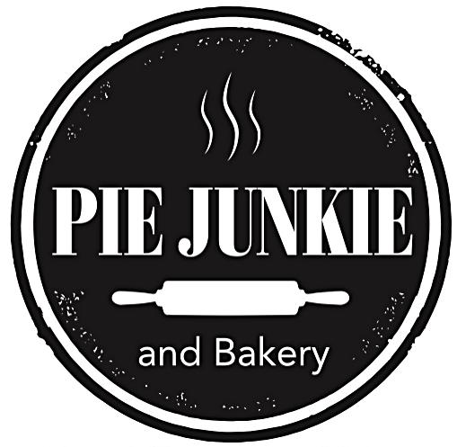 Pie Junkie & Bakery