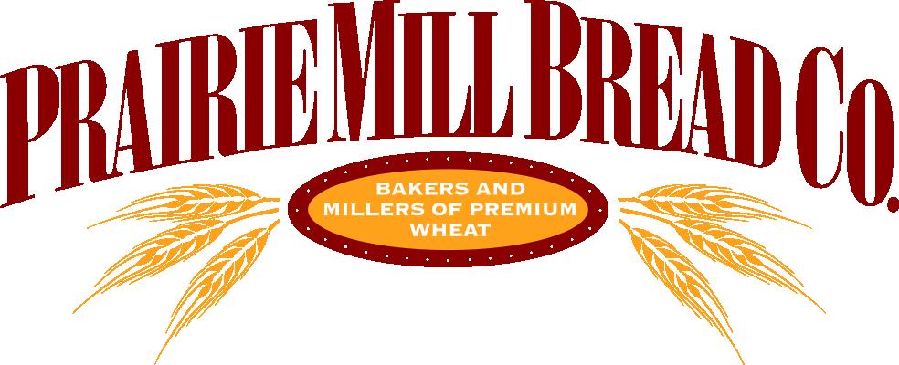 Prairie Mill Bread Co.