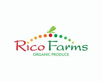 Rico Farms