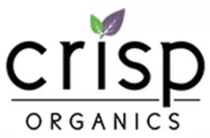 Crisp Organics