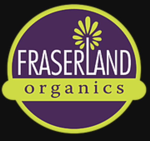 Fraserland Organics Inc.