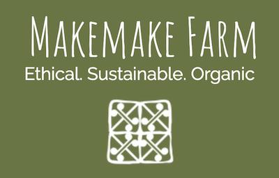 MakeMake Farm