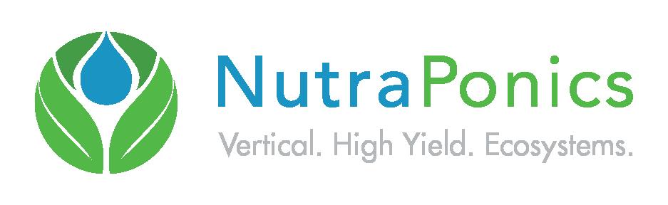 NutraPonics