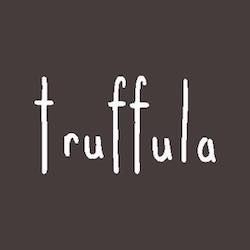 Truffula Tree Nut Creamery