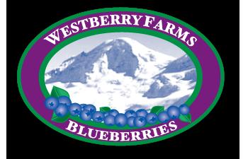 Westberry Farms
