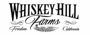 Whiskey Hill Farm