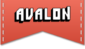 Avalon Dairy