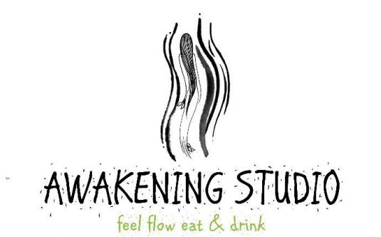 Awakening Studio Kefir
