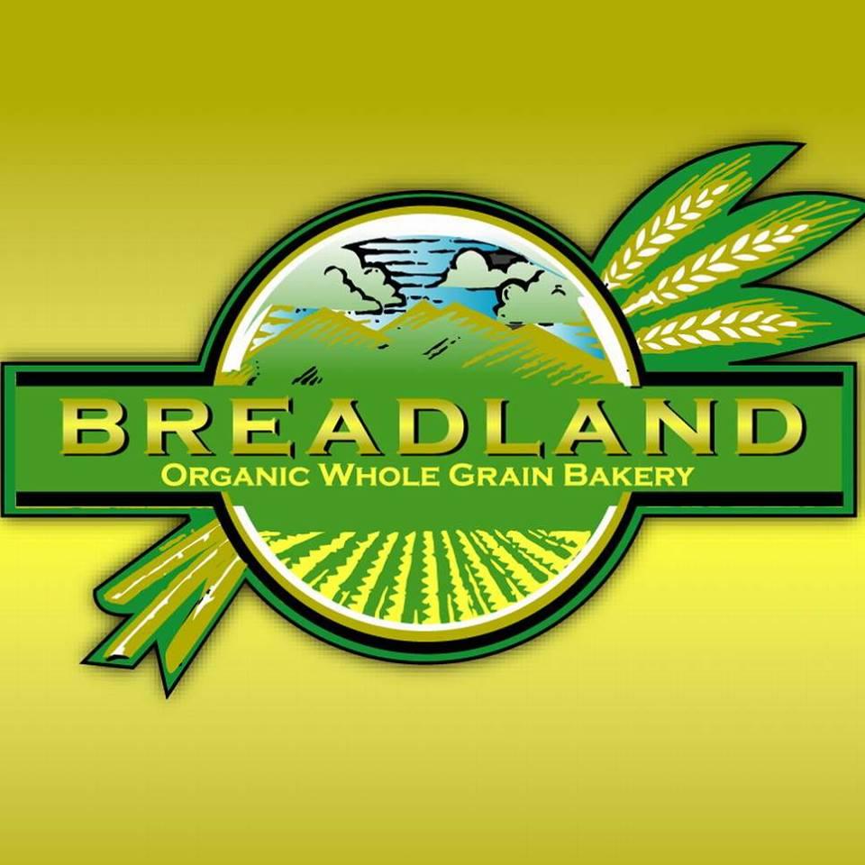 Breadland Organic Bakery