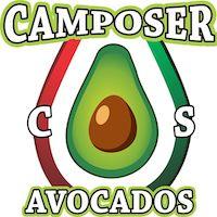 Camposer Avocados