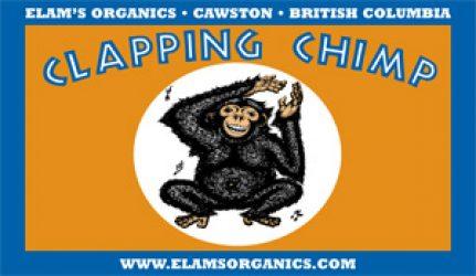 Elam's Organics