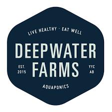 Deepwater Farms YYC