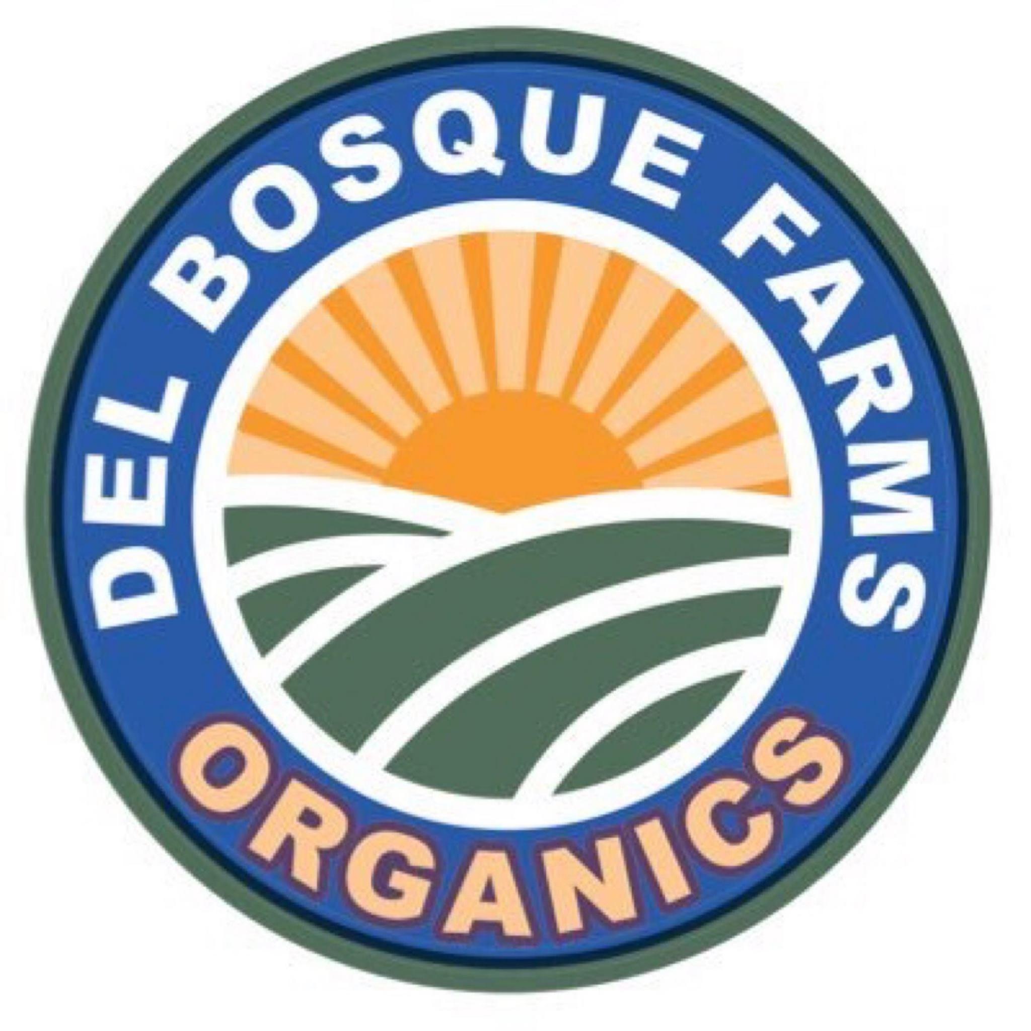 Del Bosque Farms