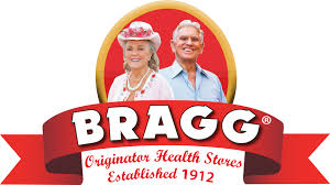 Bragg Live Food