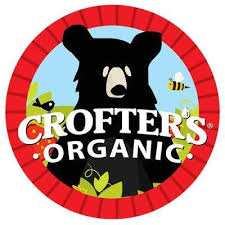 Crofters Organic