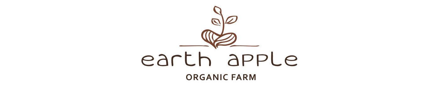 Earth Apple Organic Farm