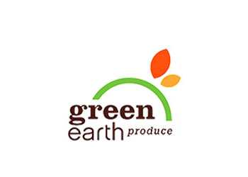 Green Earth Produce