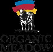 Organic Meadow