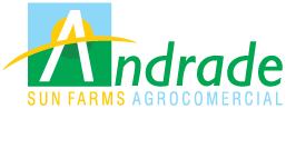 Andrade Sun Farms