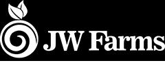 Martinez Farms - J.W. Produce