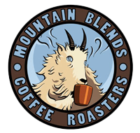 Mountain Blends Coffee