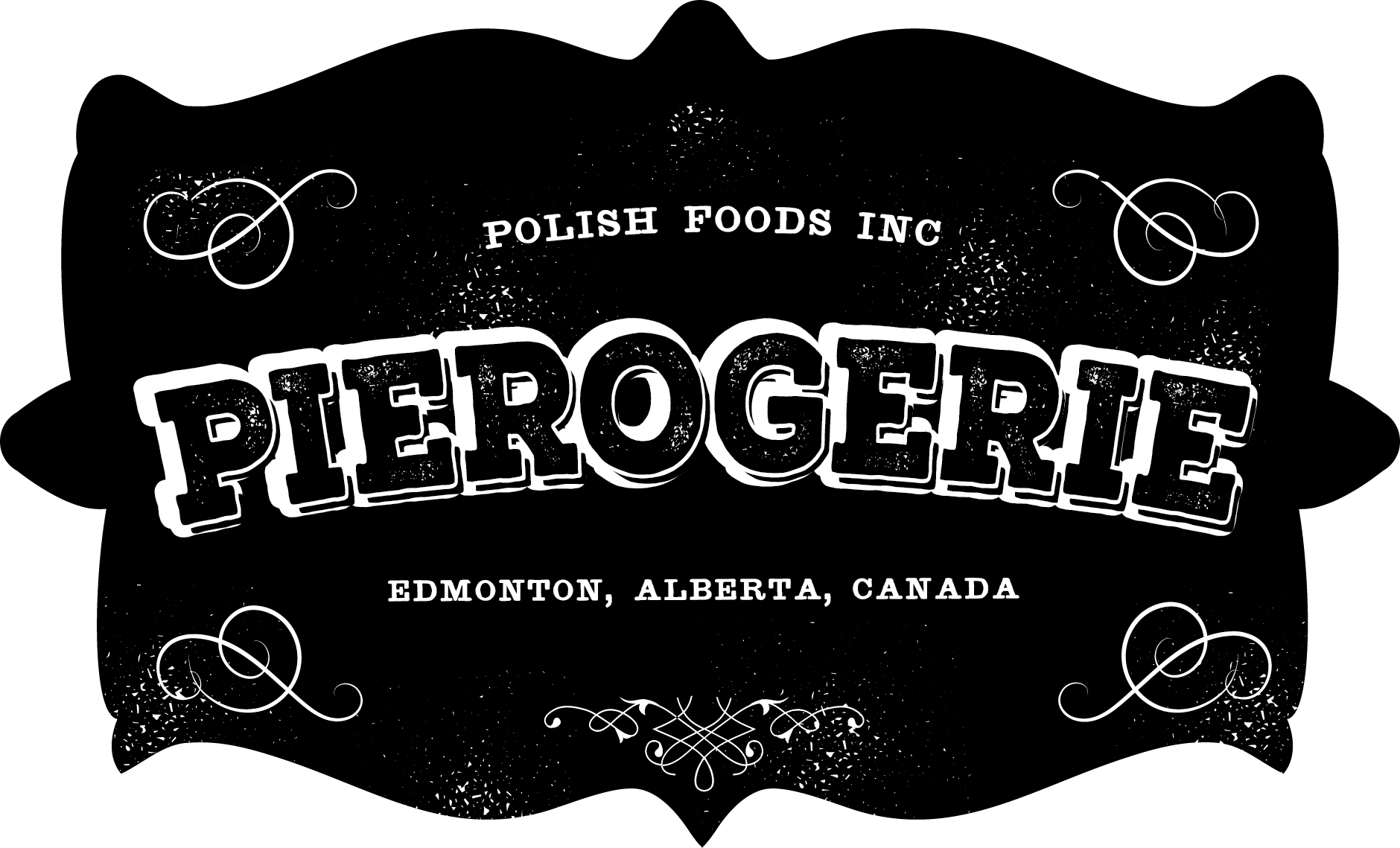 Pierogerie Polish Foods