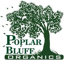 Poplar Bluff Organics
