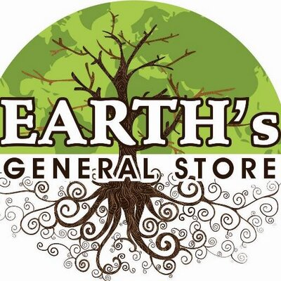Earth's General Store